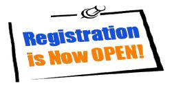 فتح المقررات للتسجيل خريف 2020