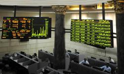 كلية الدراسات الاقتصادية تنظم دورة تدريبية بالتعاون مع البورصة المصرية