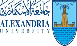 The second international conference of Alexandria University, July 26